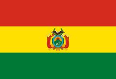 Bolivia PNG Transparent Bolivia PNG Image