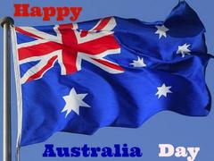 Australian Flag Computer Wallpapers Desktop Backgrounds