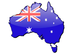 Australian Wallpapers