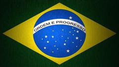 Brazil Flag Hd wallpapers