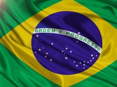 Pix For Brazilian Flag Hd