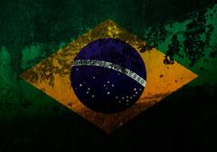 Brazilian Flag Wallpapers