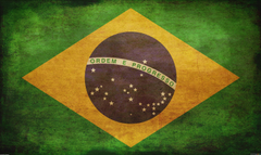 Image For Brazilian Flag Wallpapers