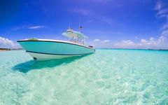 Bahamas Wallpapers