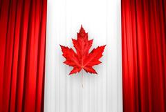 Canada Flag canadian flag image high resolution Fine HD