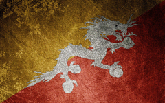 Dragons flags artwork chinese dragon wallpapers