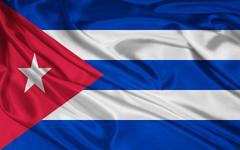 Wallpapers Cuba