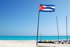 Cuban Flag Wallpapers