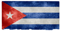 After President Obama s Visit Changes Coming to Cuba