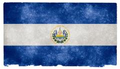 GRAAFIX BLOGSPOT COM Flag of El Salvador
