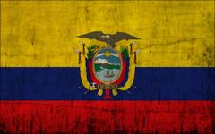 Ecuador HD Wallpapers