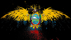 Ecuador wallpapers
