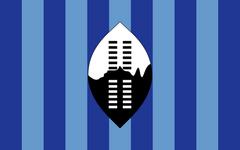 File Flag of Swaziland 1894 svg
