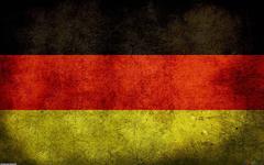 German Flag Wallpapers