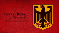 Image For Imperial German Flag Wallpapers