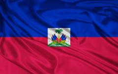Haiti Flag wallpapers