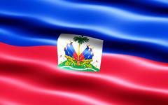 haiti wallpapers