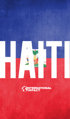 Haiti Wallpapers