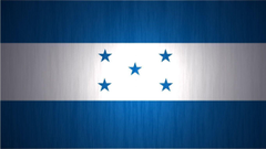 Honduras HD Wallpapers