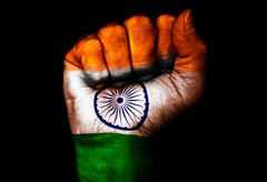Indian Flag Image Wallpapers That Makes Every Indian Proud