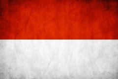 Supreme ruler 2020 Indonesia vs Malaysia Singapore