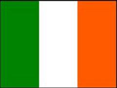 In Gallery Irish Flag Wallpapers 36 Irish Flag HD Wallpapers