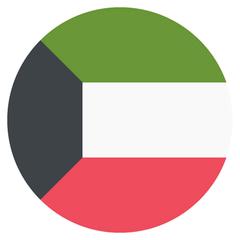 Kuwait Flag Meaning of Kuwait Flag