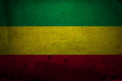 Pin Jamaican Flag Wallpapers