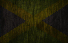 Jamaican Flag Wallpapers Wallpapers