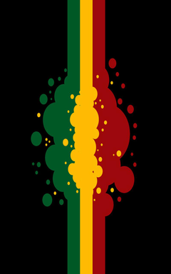 Rasta iphone wallpapers Group