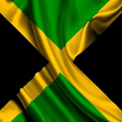 Jamaica Flag Wallpapers Beautiful the Jamaican Flag Coloring