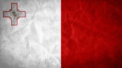 Resultado de imagen de wallpapers knightsof malta