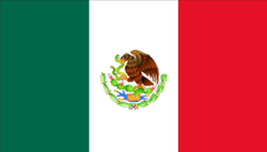 Unlock Mexico Pictures Flag Wallpapers 54 Image