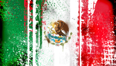 Cool Mexico Wallpapers Desktop 8 HD Wallpapers