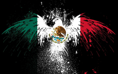 Image result for mexican flag eagle wallpapers