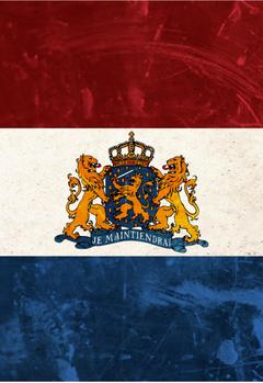 Best 60 Dutch Wallpapers on HipWallpapers