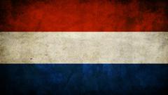Dutch Flag wallpapers