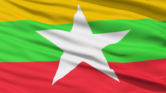 eTA Myanmar Visa application for Malaysian citizens online