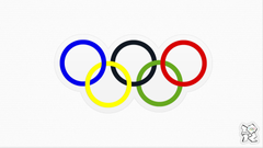 Olympic Games HD Wallpapers