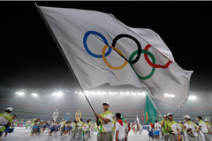 Olympic Games Wallpapers 13