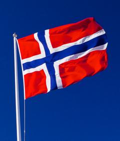 Norwegian Flag Wallpapers
