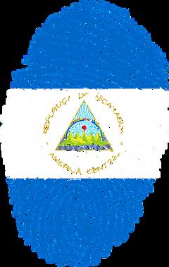 Imagen gratis en Pixabay