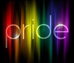 Gay Pride Wallpaper LGBT Lesbian Gay Bisexual Transgender App 966