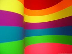 Multi color Rainbow Flag Nexus Wallpapers Desktop Backgrounds