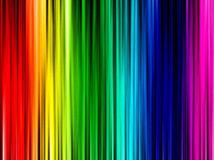 LGBT Wallpapers Group