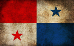 Best Panama Flag Wallpapers