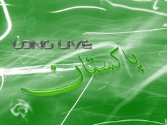 Pakistani Flags Wallpapers Happy Independence Day YOUNG DOCTORS