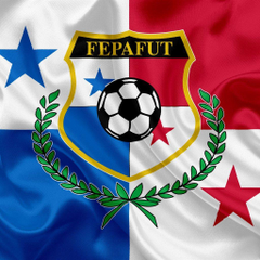 wallpapers Panama national football team logo emblem