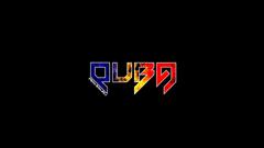 Music fire flags Romania dubstep artist electronic Skrillex Quba
