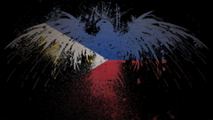 Philippine Flag Wallpapers HD